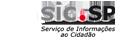 SIC.SP